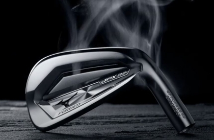 『JPX921 FORGED