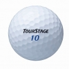 TOURSTAGE V10 LIMITED (14年)