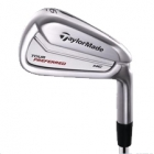 TOUR PREFERRED MC (14年)