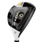 ROCKETBALLZ STAGE2 レスキュー (13年)