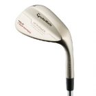 TOUR PREFERRED EF SPIN GROOVE (14年)