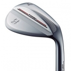 BRIDEGESTONE GOLF FORGED
