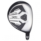 TOUR WORLD TW737 FWc(16年)